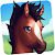 Star Stable Horses file APK for Gaming PC/PS3/PS4 Smart TV