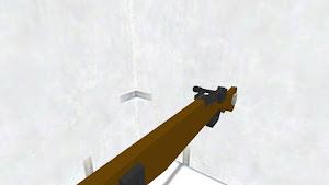 九十六式歩兵銃