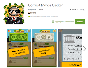 https://play.google.com/store/apps/details?id=com.meigalabs.corruptmayorclicker