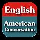 American English Listening apk
