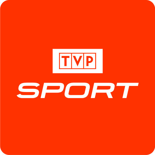 TVP Sport file APK for Gaming PC/PS3/PS4 Smart TV