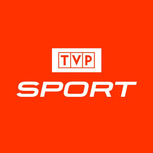 b2ce2b0c581cc8 TVP Sport – Aplikacje w Google Play