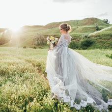 Wedding photographer Vladislav Kvitko (VladKvitko). Photo of 15.06.2017