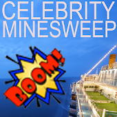 Celebrity Minesweeper
