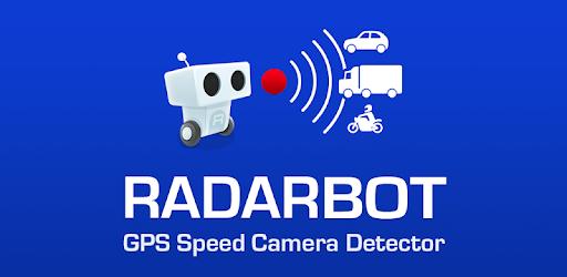 Radarbot Pro: Avisador de Radares y Velocímetro - Aplicaciones en ...