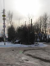 Photo: Деревня