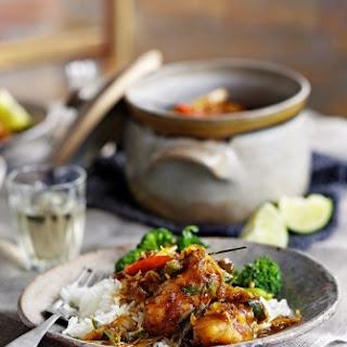 Fish Hot Pot Recipes