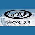 blackOut-shop