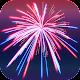 Fireworks Studio Download on Windows