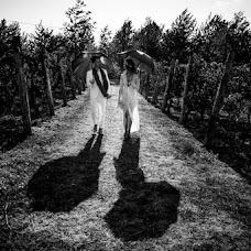 Wedding photographer Veronica Onofri (veronicaonofri). Photo of 30.11.2017