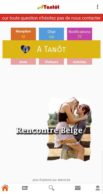 Gratis dating belgaum