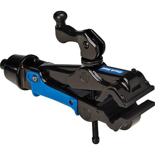 Park Tool 100-5D Micro- Adjust Repair Stand Clamp