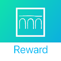 Intesa Sanpaolo Reward icon