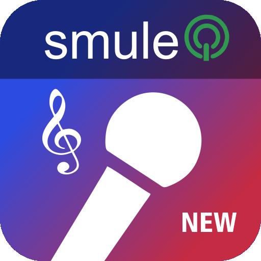 Full Smule Sing! Karaoke Pro 2017 Tricks