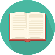 Spritz: Learn to Speed Read