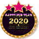 happy new year stickers 2020 for PC-Windows 7,8,10 and Mac