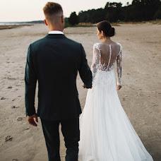 Svatební fotograf Andrey Radaev (RadaevPhoto). Fotografie z 23.11.2018