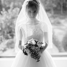 Wedding photographer Sergey Petkoglo (clicklovemd). Photo of 25.09.2016