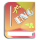 English Listening and Speaking for PC-Windows 7,8,10 and Mac
