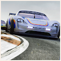 Race Mania-Real Turbo Drift Racing Game icon