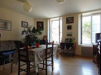 Appartement 8 pièces 206 m2