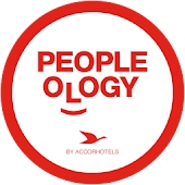 Peopleology for Qantas Lounges