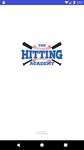 The Hitting Academy- screenshot thumbnail