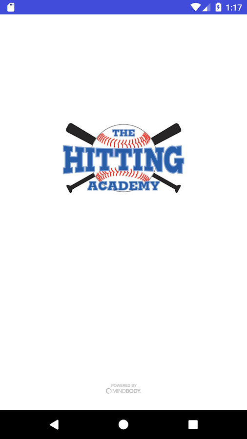 The Hitting Academy- screenshot