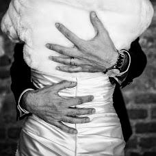 Wedding photographer stefano sansoni (alfasans). Photo of 16.03.2015