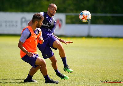 OFFICIEEL: Sam tekent bij Anderlecht