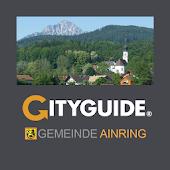CITYGUIDE Ainring