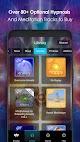Create Inner Peace - Hypnosis & Meditation screenshot - 3