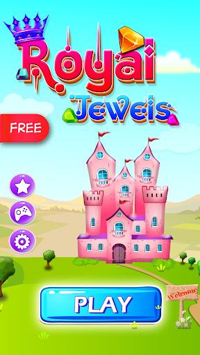休閒必備免費app推薦|ロイヤル宝石線上免付費app下載|3C達人阿輝的APP