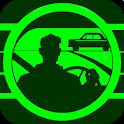 Safe Speed icon