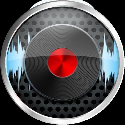 Automatische Aufnahme / Anruf Aufzeichnen - callX