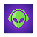 Фантастика: лучшие аудиокниги icon