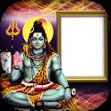 Shiva DP Maker for Insta/FB icon