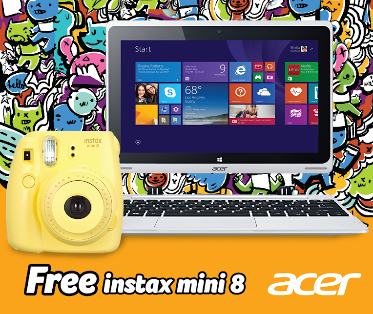 Acer_Promo_Instax