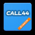 Call44