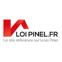 Loi Pinel icon