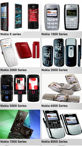 Download Nokia Secret Codes Google Play softwares