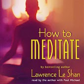 How to Meditate, Revised and Expanded