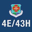 4E/43H On Demand icon