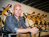 Sven Nys laat zich uit over de outsiders voor het BK veldrijden