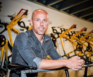 """Nys ziet veldrijders bijna gratis crossen en neemt het op voor Aerts & co: """"Zet Wout en Mathieu op een fiets en ze overklassen de rest"""""""