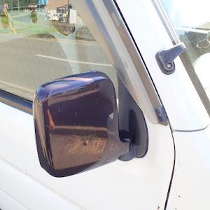 アクティトラックのカスタム事例画像 林十治さんの2021年10月20日21:36の投稿