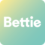 Bettie - Your betting assistant 1.0.11