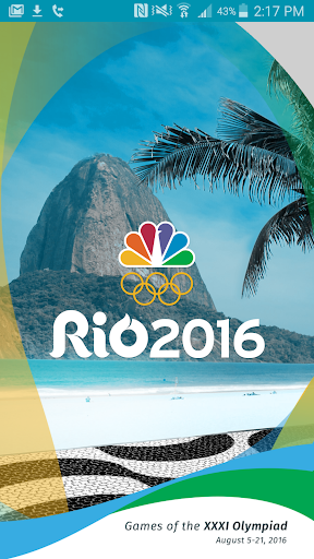 NBC Olympics - News Results