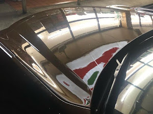 フーガ PY50のカスタム事例画像 GGYさんの2021年09月21日13:10の投稿