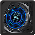V11 WatchFace for Android Wear icon